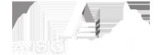 Ayışığı İnşaat Logo